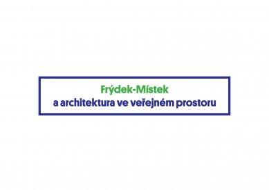 F-M a architektura ve veřejném prostoru | host Eva Jiřičná