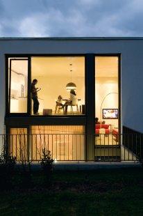 Jak na úspory v bydlení? Inteligentní elektroinstalací Hager!