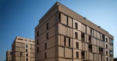 Čo je dobrá architektúra? diskusia Denníka N