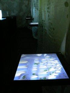 B.I.G. v Galerii Jaroslava Fragnera - Výstava - foto: GJF