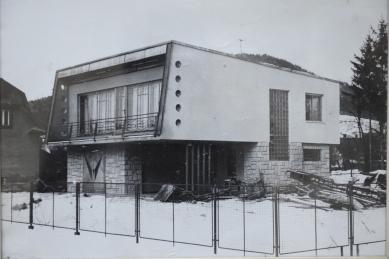 Martina Mertová: Fenomén Šumperák