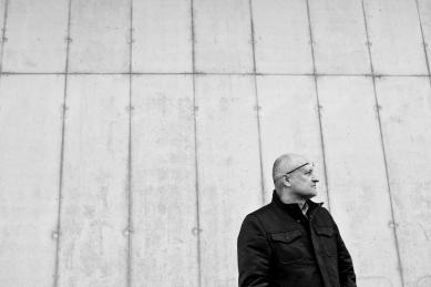 Finalisté ceny Architekt roku 2019 - Zdeněk Fránek