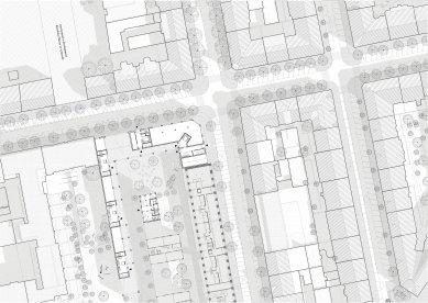 YAA 2019 - Cena Architekta Josefa Hlávky