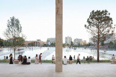 kruh podzim 2019: 51n4e architects