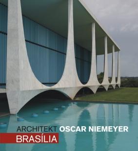 Hlavní město Brazílie slaví šedesátiny
