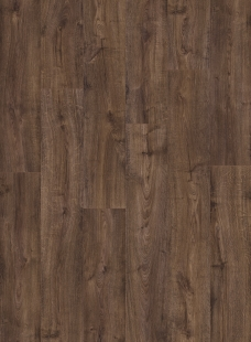 Příběhoživotním cyklu vinylové podlahové krytiny