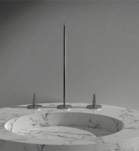 Představujeme ikonickou baterii vyrobenou pomocí 3Dtisku