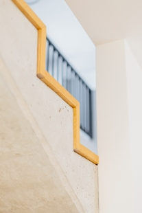 Inteligentní dům v moderní čtvrti – Jak se žije v Nové Dubnici