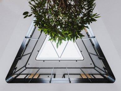 """V Králové vyrostla """"fajnová"""" energeticky efektivní budova"""