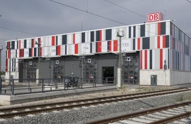 Polykarbonátové panely Rodeca: funkčnía krásné systémové řešení