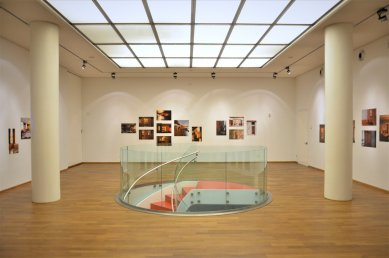 Loos in Pilsen - výstava pokračuje do New Yorku