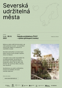 Severská udržitelná města
