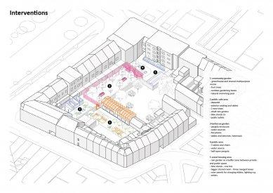 Ješted f kleci 26 - slavnostní vyhlášení - Vítěz – architektura – Tomáš Volejník / ARCHITECTURAL INTERVENTIONS IN THE LANDSCAPE, IN SEARCH FOR A COMMON GROUND IN ALL CITY/ALL LAND