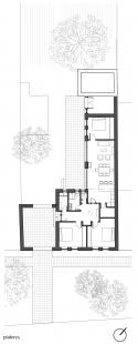 Typový dům zdarma pro obce na Slovácku postižené tornádem