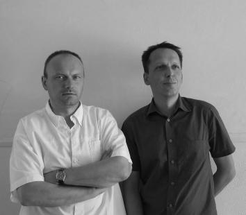 Ve finále ceny Architekt roku jsou čtyři tvůrci a studia