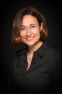 Jak našla architektka svého partnera pro koupelny - Ing. arch. Gabriela Soušek Pojerová
