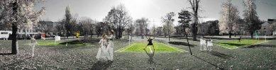 Mestské zásahy 01 - Totalstudio - šport v meste - foto: mestskezasahy.sk