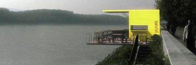 Mestské zásahy 01 - IG AA SKA - Dunajské balkóny - foto: mestskezasahy.sk