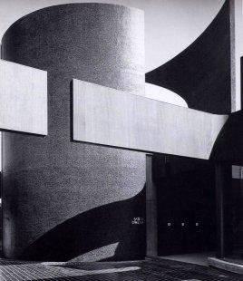 Viktor Rudiš: 60.léta - začátek a konec - Československý pavilon na Expo v Ósace