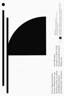 Přednáška Ivana Reimana v NoD - foto: Kruh